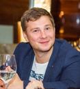 Фотоальбом Дмитрия Фугелова