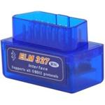 ELM327 bluetooth v 1.5