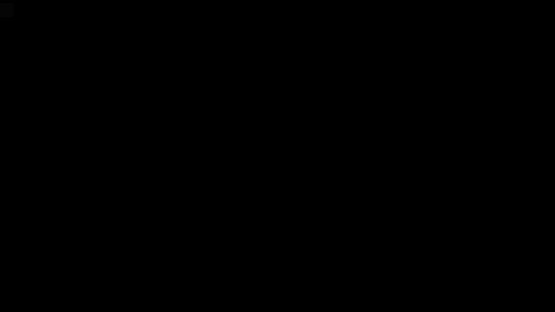 8cd74dd1 8e52 4784 9cec