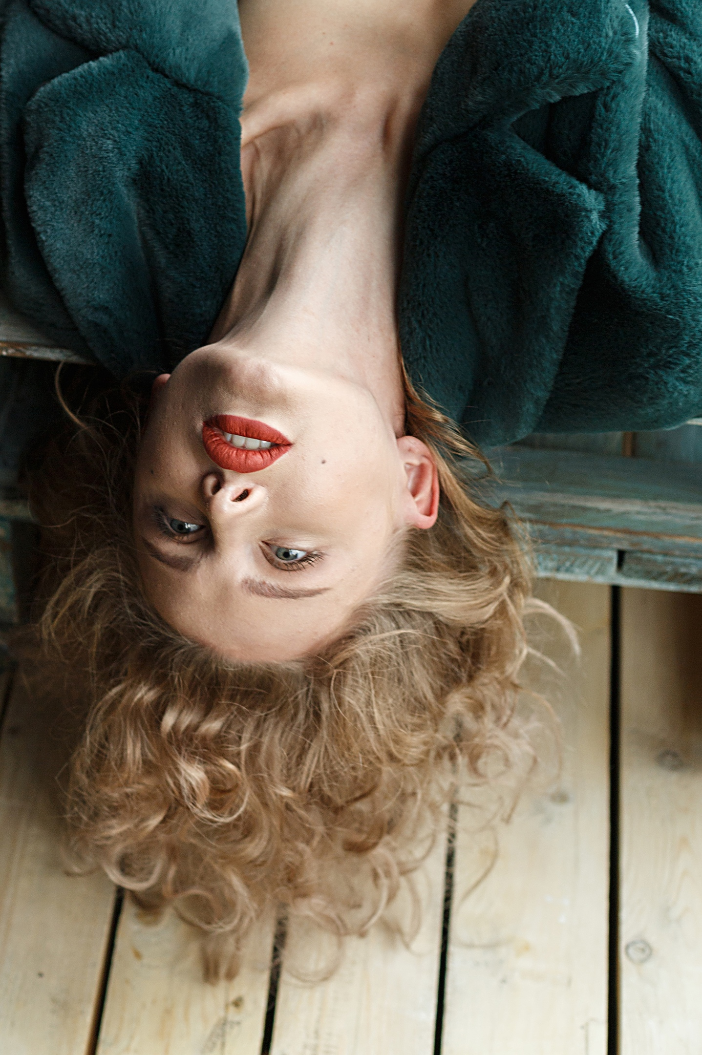https://youngfolks.ru/pub/model-natalya-gromova-model-saule-khaliullina