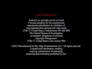 Sky Angel Blue  (SKYHD-102) Ren Azumi [1080p]