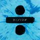 Ed Sheeran - Perfect (Acoustic)