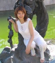 Ирина Вишневская фотография #8