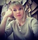 Фотоальбом Юлии Каплан