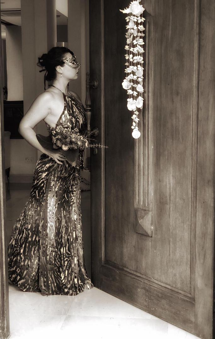 фото из альбома Дианы Федоровой №8