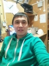 Ильгиз Зайнуллин -  #20