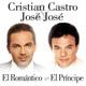Ты - Моя Жизнь (Sos Mi Vida) - 2006 - 12. Cristian Castro - Azul