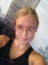 Персональный фотоальбом Анны Мироновой