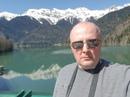 Персональный фотоальбом Андрея Крыжановского