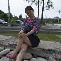 Танеева Лилия