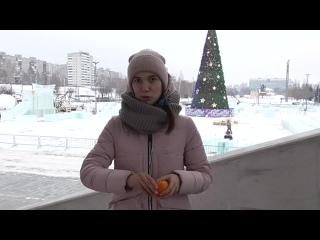 """ССО """"Энергия"""" поздравляет с  Новым Годом!"""