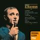 charles aznavour - parce que tu crois (OST 8 подруг оушена-2018)