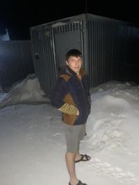 Рудик Пивоваров фото №5