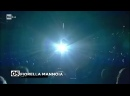 05 - Fiorella Mannoia - Che Sia Benedetta Sanremo 2017, 07-02-17