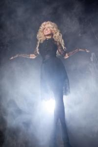 фото из альбома Сары Окс №16