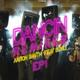 MotorTV (http://vk.com/motor_che) - Aaron Smith - Dancin (KRONO Remix)