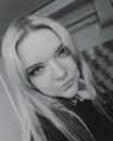 Фотоальбом Настасьи Чемодановой