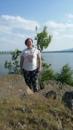 Личный фотоальбом Олеси Сидоровой