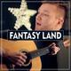 Adam Christopher - Fantasy Land