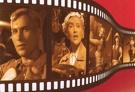 Советские фильмы 1930-40х