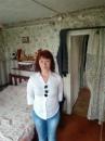 Личный фотоальбом Натальи Борисовной