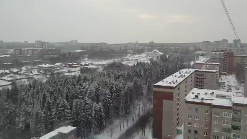 Как_одеваться_на_пробежку_зимой_Full HD.mp4