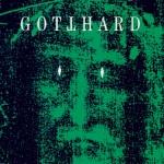 Gotthard - Angel