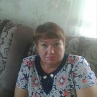 Мымрина Елена