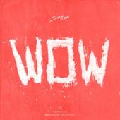 Sorta - Wow