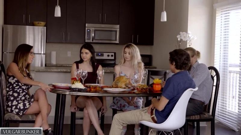 Porn Videos XXX Pics and Perfect Girls | P:\porn\Lexi Lore [new porn, 2019, 2018, anal, sex, incest]