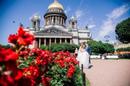 Фотоальбом Светланы Сидоровой
