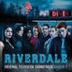 Riverdale Cast - Mad World (из сериала «Ривердэйл»)