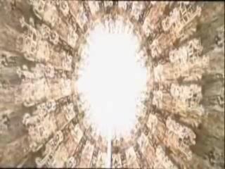 Крис Кельми - Замыкая круг. 1987 г