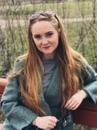 Татьяна Степанова фотография #43