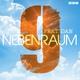 Бодрящие Ремиксы 2015 | Nebenraum feat. Dan - 9 (Sonnenbad Mix Edit)