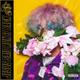Lilbootycall feat. GoldLink - Prescriptions (feat. GoldLink)