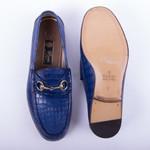 Gucci loafer ( Гуччи Лоферы )