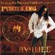 PushKing - Бай-Бай Ленинград (Русское радио, 1998 год)