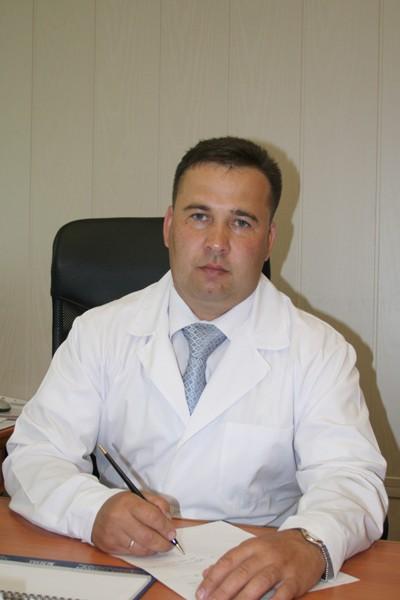 Рустем Ишмурзин