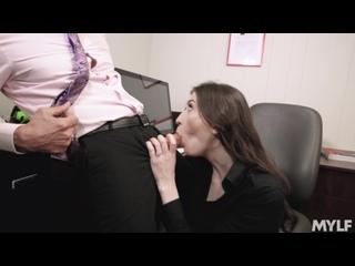 Angelina Diamanti [порно, HD 1080, секс, POVD, Brazzers, +18, home, шлюха, домашнее, big ass, sex, минет, New Porn, Big Tits]