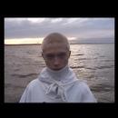 Лисин Антон      35