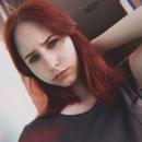 Фотоальбом Ани Андреевой