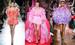 10 трендов Недели Высокой Моды в Париже, image #3