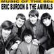 The Animals, Eric Burdon - Help Me Girl