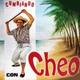 Cheo, Billo's Caracas Boys - El Tabaquito