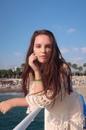 Mildred Maria | Калуга | 33
