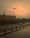 Алексей Андреев фотография #18