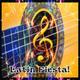 Инструментальная композиция - Шторм