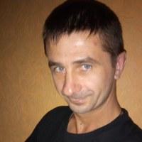 Фотография анкеты Ромы Ткачука ВКонтакте