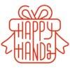 """Подарки Саратов """"Happy Hands"""""""